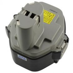 Baterie pentru Makita 1234 1433 1434 1435 1500mAh ON1679