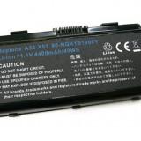 Baterie laptop - Acumulator Pentru Asus A32-X51-T12 Serie Li-Ion ON579