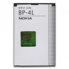 Baterie telefon - Acumulator Nokia E52 BP-4L Original