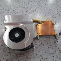 Cooler laptop Toshiba Satellite SA60-742