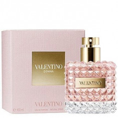 Valentino Valentino Donna EDP 30 ml pentru femei - Parfum femeie Valentino, Apa de parfum