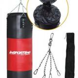 Saci box - Sac de box inSPORTline 20-50 kg