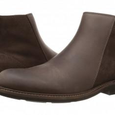 ECCO Findlay Mid Cut Boot   100% originali, import SUA, 10 zile lucratoare - z12210 - Ghete barbati
