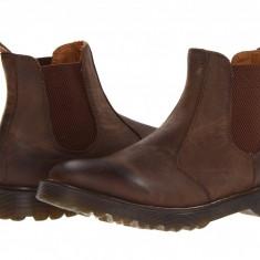 Ghete barbati Dr. Martens 2976 Chelsea Boot | Produs 100% original, import SUA, 10 zile lucratoare - z11911