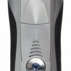 Aparat de Ras - Aparat de barbierit Braun 799CC, Gri