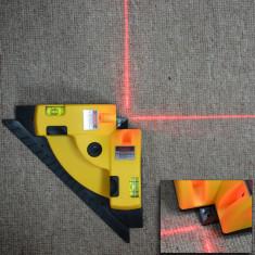 Nivela optica - NIVELA LASER PENTRU PLACI CERAMICE BI-10