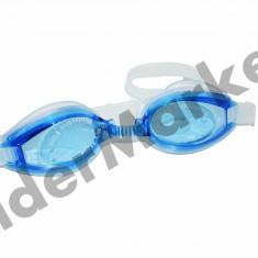Ochelari de inot cu protectie antiaburire si dopuri urechi pentru copii - Ochelari Inot
