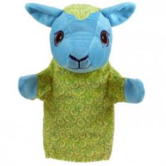 A Doua Mea Papusa De Mana - Miel - The Puppet Company