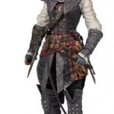 Jucarii - Figurina Assassins Creed Series 2 Aveline De Grandpre