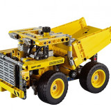 Legoâ® Technic - Camion Minier - 42035 - LEGO Technic