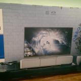 Televizor 3D Philips, 50 inchi (127 cm), Ultra HD, Smart TV - Smart TV Led 3D 4K Philips 50PUS6809/12 Sigilat Nou Garantie Factura Achizitie