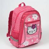 Rucsac Hobby 2 Hello Kitty - Ghiozdan BTS