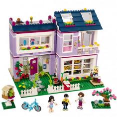 Legoâ® Friends - Casa Emmei - 41095 - LEGO Friends