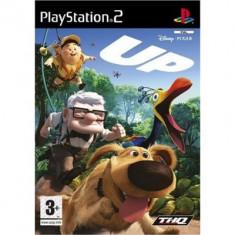 Up Ps2 - Jocuri PS2 Thq