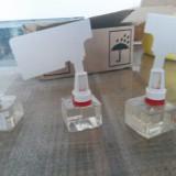 2xOdorizant guma turbo 85 ml+4 sugative