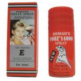 Dooz14000 spray intarzierea ejacularii, 40ml