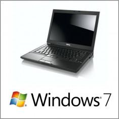 Laptop Dell, Latitude, Intel Core 2 Duo, 2001-2500 Mhz, Sub 15 inch, 2 GB - LAPTOPREFURBISHED DELL LATITUDE E6400 CORE2DUO P8600 2.40GHZ CU WINDOWS 7 PRO
