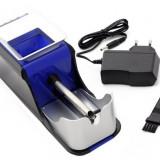 Aparat rulat tigari - Aparat de facut tigari electric injectat tutun Profesional