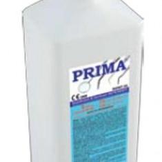Dezinfectant instrumente concentrat 1 l PRIMA - 0292-1L