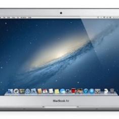 MacBook Air MD224LL A 11 6-Inch, OLD VERSION, garantie 12 luni   import SUA, 10 zile lucratoare mb0109 - Laptop Apple MacBook