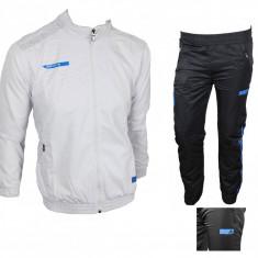 Trening barbati - Trening fas Adidas Porsche Design - Bluza si Pantaloni Conici - LIVRARE GRATUITA