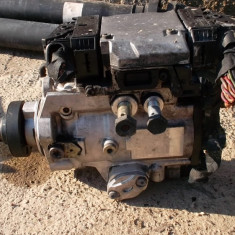 Pompa injectie motorina Opel 2.2 DTI cod 0470504205