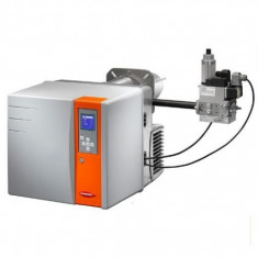 Arzator gaz Cuenod NC.29 GX207A D30/30 T1