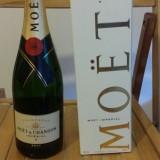 Sampanie - Șampanie Moet Chandon Imperial Brut