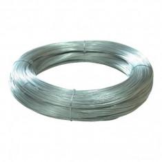 Sarma zincata CN - 0.8 mm