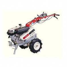 Motocultor Diesel Kipor KDT 610C
