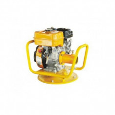 Vibrator beton - Motor vibrator pentru beton Masalta MVDR-3