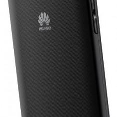 Telefon Huawei - Huawei Ascend Y530 Black