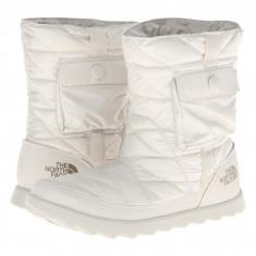 The North Face ThermoBall™ Bootie | Produs 100% original, import SUA, 10 zile lucratoare - z11409 - Cizme dama