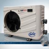 Pompa gradina - Pompa de incalzire 0, 85 kW Gre - AR2095