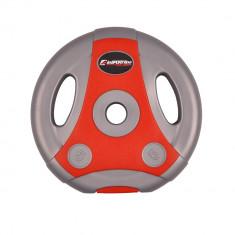 Greutate ciment ergo inSPORTline 5kg/30mm