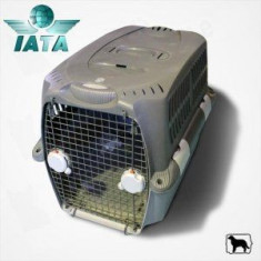 Caine - Cusca transport Pet Cargo 800
