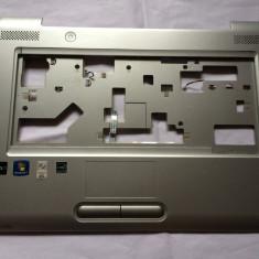 Carcasa laptop - CARCASA PALMREST TOSHIBA L450 L450D ORIGINALA