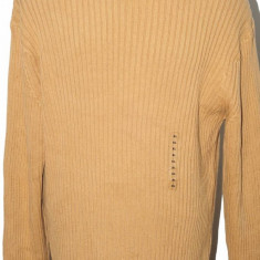 Pulover barbati - Pulover Gap, bumbac, marime XL