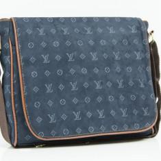 Borseta Barbati - Geanta / Borseta umar sau sold Louis Vuitton LV + Cadou Surpriza