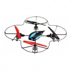 Drona Arcade Orbit Cam 3