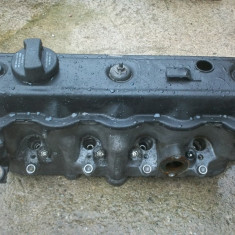 Chiuloasa Volkswagen Passat B5 motor motor 1.9 TDI, PASSAT Variant (3B5) - [1997 - 2000]