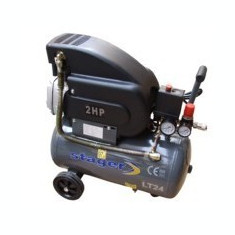 Compresor electric - Compresor HM2024B