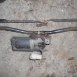 motoras stergator parbriz cielo