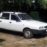 Vindem din dezmembrari : Dacia Papuc Cabina Dubla 1.6 Benzina An 2004 / Motor benzina