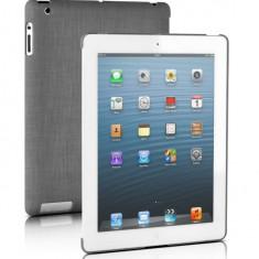 Apple iPad 3 4 3G 4G G Carcasa Hard Case Smart Cover - Husa Tableta Apple, 9.7 inch, iPad 2/3/4