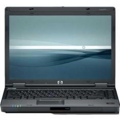 Laptop HP - Laptopuri second hand HP Compaq 6910p