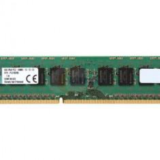 Memorie Server DDR3 Kingston 8GB PC3-14900E, 1866Mhz ECC