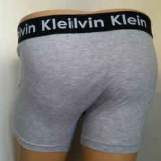 Boxeri barbati - Boxeri Chiloti CALVIN KLEIN FB-183
