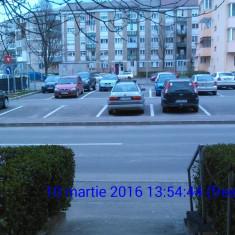 Apartament de vanzare, 4 camere, Parter, An constructie: 1980, Suprafata: 85 - Vand apartament 4 camera NUFARUL..