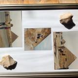 ARHEOLOGIE EGIPTEANA